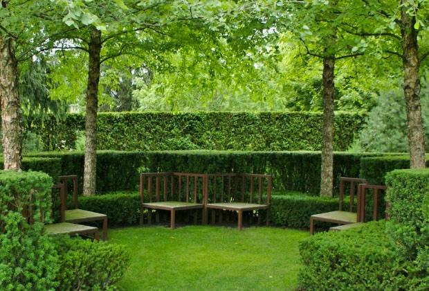 onderhoud essen uw tuinonderhoud. Black Bedroom Furniture Sets. Home Design Ideas